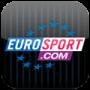 Eurosport si aggiorna risolvendo i problemi con la condivisione su Twitter