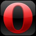 Opera Mini: il piccolo grande browser per iOS raggiunge la versione 7!