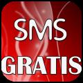 icon120_394253457
