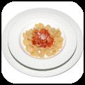 MètaDieta Mobile, il migliore software per la gestione della nostra alimentazione | Recensione iSpazio