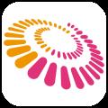 EasyPeriod: l'App dedicata alle donne per tenere traccia del ciclo mensile | QuickApp [Video]