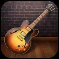 Apple aggiorna Garageband, iMovie e iPhoto preparandoli per iOS 7!