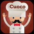 iCuoco: le ricette più sfiziose a portata di mano | QuickApp