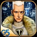 Treasure Seekers 4: The Time Has Come, il nuovo gioco della G5 Entertainment, disponibile nell'App Store