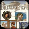Vinci 5 copie di QuizArt su iSpazio!