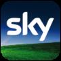 iSpazio vi mostra in anteprima le foto del nuovo sito di Sky Go | Anteprima
