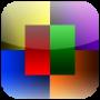 iSpazio App Sales: RgbSoundPro è in sconto ad un prezzo speciale in esclusiva con iSpazio