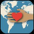 YOUGIVE: da una start-up italiana un'applicazione per compiere buone azioni tramite i nostri Device