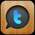 Tweethat, l'app che permette di aggiornare il proprio stato Twitter e Facebook si aggiorna