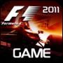 Il gioco ufficiale della Formula 1 si aggiorna con alcune migliorie