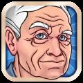Oldify: l'app per invecchiare i volti dei nostri amici si aggiorna