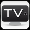 Vinci 3 copie di TV Television su iSpazio!