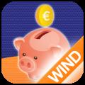 InfoCosti Wind si aggiorna alla versione 1.2