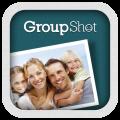 GroupShot: l'app per scattare foto di gruppo perfette si aggiorna