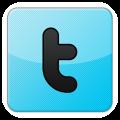 Custom tweet si aggiorna e diventa Universale