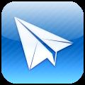 Sparrow: uno dei migliori gestori di posta elettronica approda finalmente anche su iPhone