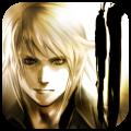 Chaos Rings II sbarca in App Store: ecco il secondo capitolo del gioco sviluppato da Square Enix