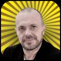iMaxPezzali, l'app per tutti i fan di Max Pezzali e degli 883 | QuickApp