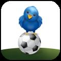 Calciatori su Twitter: seguiamo i profili dei nostri campioni preferiti | QuickApp