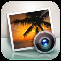 Come installare iPhoto sui dispositivi con iOS 5.1 non supportati senza jailbreak | Guida iSpazio