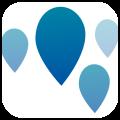 AccadeQui: segnala o cerca crimini intorno a te | QuickApp