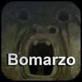Bomarzo: l'audioguida al 'mostruoso parco' è disponibile in App Store | QuickApp