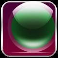 icon120_499977512