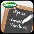 iSpesa by Valfrutta: la lista della spesa direttamente sul nostro iPhone | QuickApp