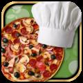 Vinci 5 copie di Idea Pizza su iSpazio!