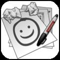 icon120_504182893