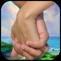 Salva le mani: l'app che aiuta a smettere di mangiarsi le unghie   QuickApp