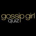 Gossip Girl Quiz: il gioco per tutti gli appassionati dell'omonima serie TV   QuickApp