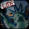 The King of Streets Lite: un entusiasmante gioco sbarca su App Store   QuickApp