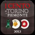 I Cento di Torino e Piemonte 2012: i migliori ristoranti del Piemonte a portata di mano | QuickApp