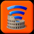 Free Wifi Roma e Provincia: le tue vacanze a Roma senza preoccuparti di avere una connessione ad internet   Quick App