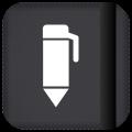 Quaderno da Disegno Pro: prendere note su iPhone non è mai stato così semplice | Quick App