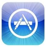 Cataloghi: la nuova misteriosa categoria presente in App Store