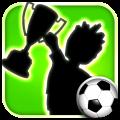 Big Winner Soccer: crea la tua squadra e competi con giocatori da tutto il mondo | Quick App