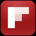 icona-flipboard-ispazio