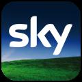SkyGo per iPhone è disponibile su App Store