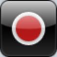 Ricevi le notifiche push degli aggiornamenti disponibili in AppStore con AppUpdateNotifier | Cydia [VIDEO]