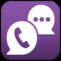 Indoona, l'applicazione per effettuare chiamate gratuite ai numeri fissi, si aggiorna