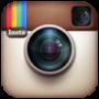 Ecco un piccolo confronto tra Instagram per iOS e Android