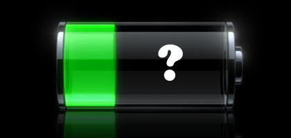 I dispositivi iOS mentono quando riportano il livello della batteria al 100%? Apple chiarisce la questione