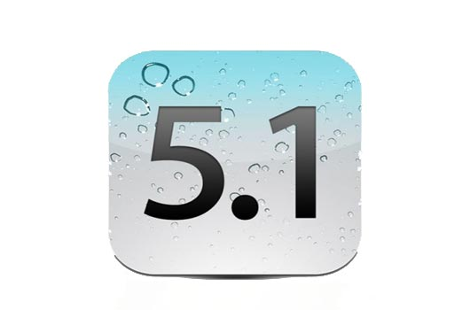 iOS 5: promosso o bocciato? Dite la vostra   Riflessioni Personali