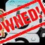 GUIDA iSpazio: Come Eseguire il jailbreak<br/> tethered di iOS 5.1 tramite Redsn0w 0.9.10b6