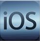 Apple rilascia l'iOS 5.1: Ecco tutte le novità e i Link diretti per il Download!