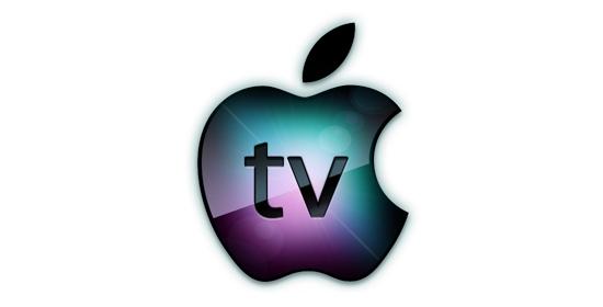 Il televisore di Apple molto probabilmente uscirà nel 2013