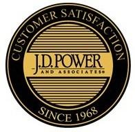 J.D. Power 2012: ancora una volta l'iPhone è lo smartphone più soddisfacente