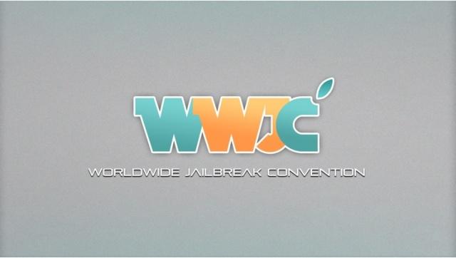 La prima convention sul mondo sul Jailbreak sarà in California a Settembre